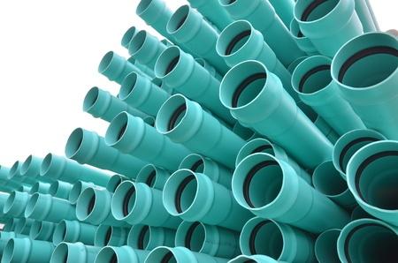 Polypropylene Pp 3m Dubai